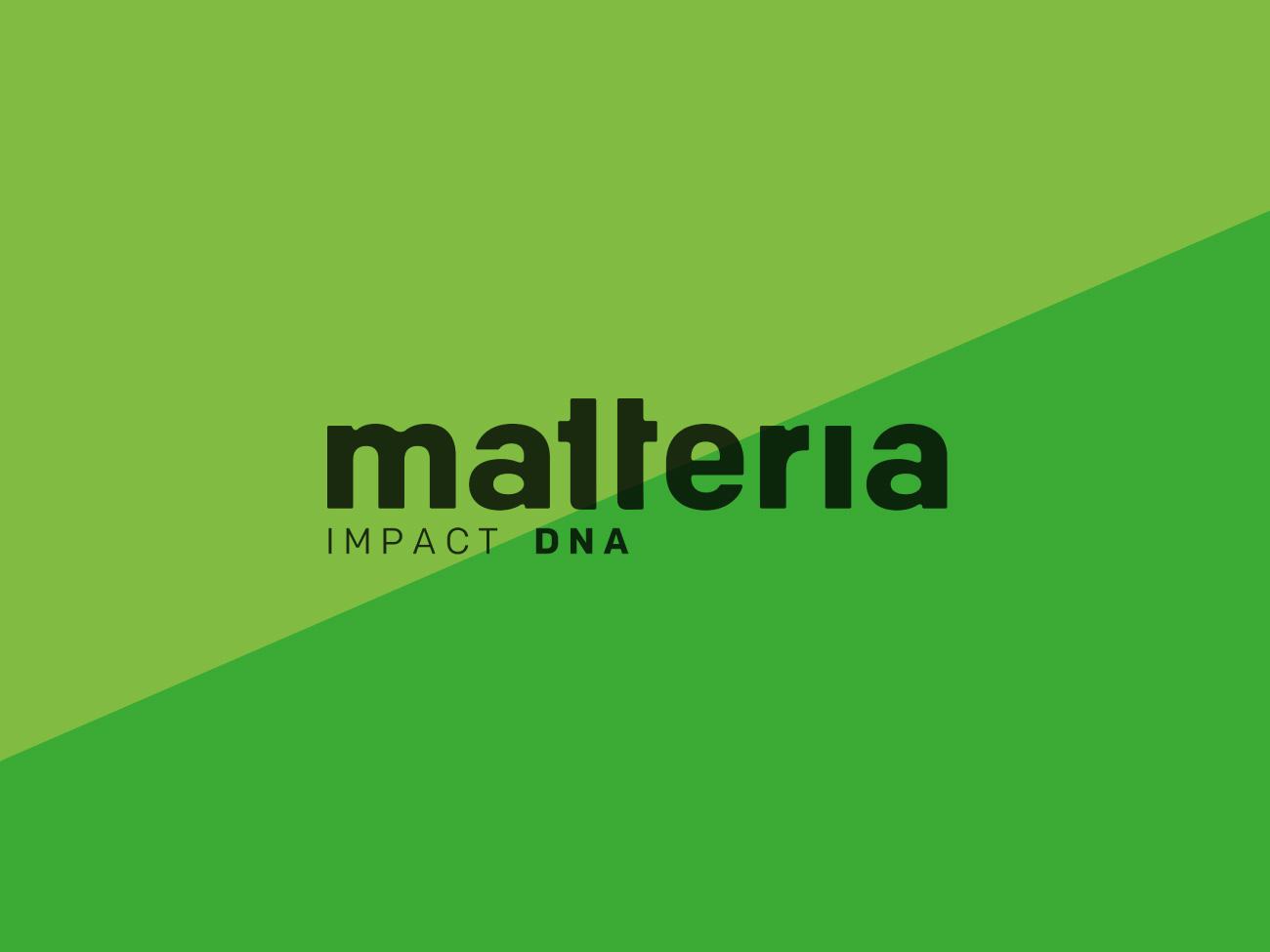 Matteria.co